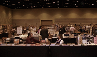 The Michigan Antiquarian Book & Paper Show